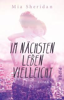 http://www.buecherwanderin.de/2017/03/rezension-sheridan-mia-im-nachsten.html