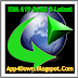 [Program] Download Internet Download Manager 6.1.9 Build 8 For Windows Latest