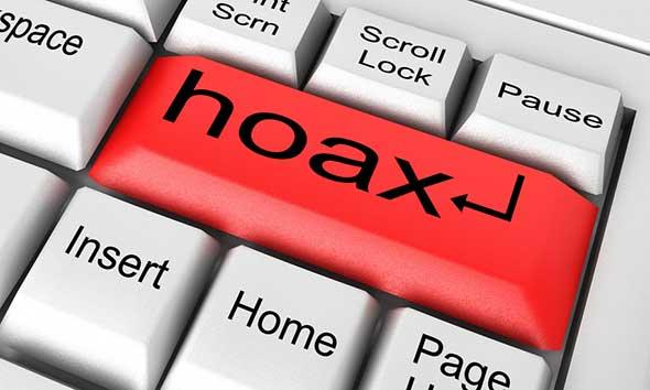 "Bareskrim Polri Tetapkan 5 Tersangka ""The Family Muslim Cyber Army"" (MCA) Kasus Berita Hoax"