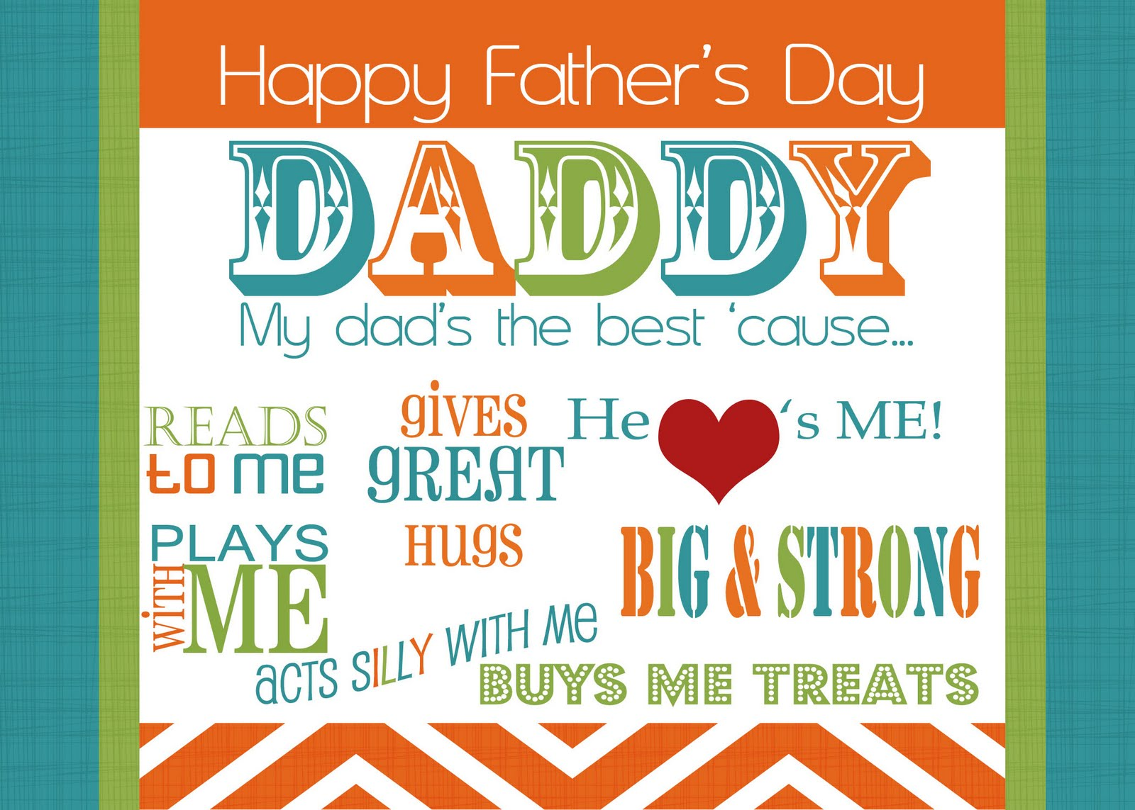 Special splandid fathers day hd cards from son daughter with fathers day hd cards from son daughter with best quotes m4hsunfo Image collections