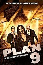 Watch PLAN ( (2015) full english movie HD
