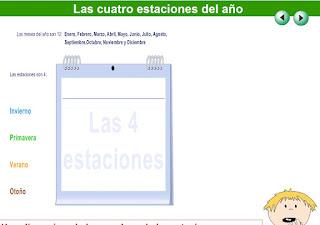 https://constructor.educarex.es/odes/primaria/conoc/Las_cuatro_estaciones_del_anio/index.html