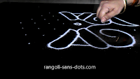 shank-rangoli-design-25a.jpg