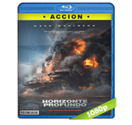 Horizonte Profundo (2016) Full HD BRRip 1080p Audio Dual Latino/Ingles 5.1
