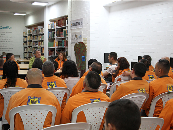 Autores-FILBo-centros-penitenciarios
