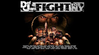 10 Game Fighting Terbaik PS2 37