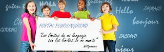 http://portal.ced.junta-andalucia.es/educacion/webportal/web/portal-de-plurilinguismo