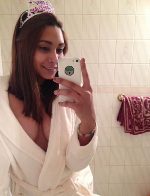 Hot amateur desi#nice amateur desi teen selfie#selfie desi# desi sex porn#desi porn sex xxx cam# camsex desi fresh