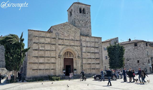 culturalmente fritto ascoli picenum tour