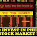 How to Invest in Philippine Stock Market?