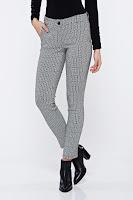 pantaloni-dama-office-eleganti-14