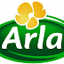 Accounting Jobs In Nigeria - Arla Nigeria
