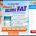 Keto Fit Premium Australia  (Review):- Read Benefits and Where To Buy Keto Fit Premium