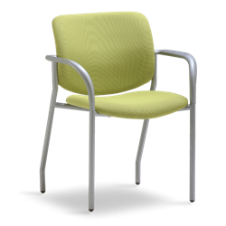 SitWell C-14 Arm Chair