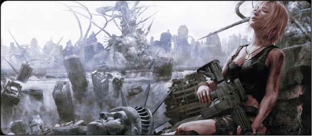 5 Game RPG PPSSPP Yang Wajib Kamu Coba