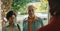 Robert Forster and Cindy Hogan in The Case for Christ (13)