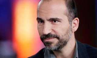 A Slam At Trump? Expedia CEO's Closing Remark On Earnings Call: 'Hopefully We Will All Be Alive To See The End Of Next Year'