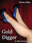 Gold Digger & Other Stories