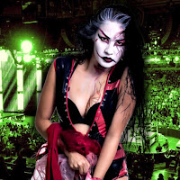 Su Yung Holds a FUNERAL For Rosemary (Video), Madison Rayne On Commentary