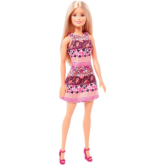 Ken Doll Barbie Pink Passport Careers Basic Dreamtopia