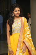 Shravya new glam pix collection-thumbnail-14