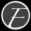 Eclipz Salon logo