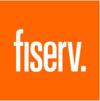 Fiserv Recruitment 2017 hire Associate QA Analyst | Qualification: B.E/ B. Tech/ MCA/ M. Sc | Job Location: Chennai, Tamil Nadu, India