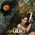 Tomb Raider Anniversary Free Download Full Game PC