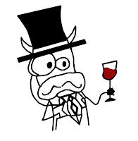 beaux-vins blog vin