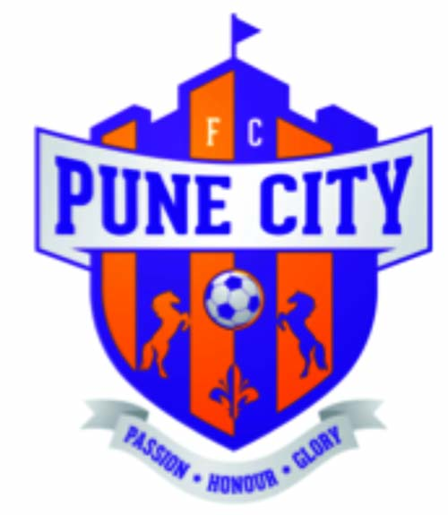 FC Pune City sign Marcos Tebar