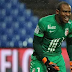 2018 World Cup: Enyeama gives conditions for return to Super Eagles