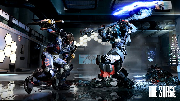 the-surge-pc-screenshot-www.ovagames.com-2