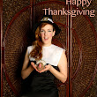 Happy Thanksgiving!!!!