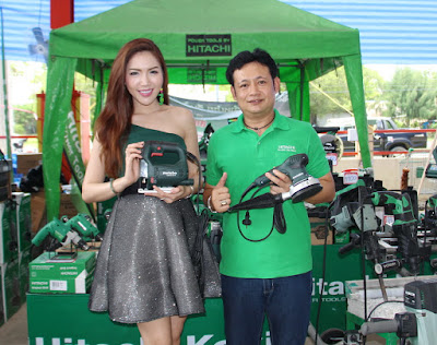 Metabo Angle Grinder Metal Saw Thailand Delivery