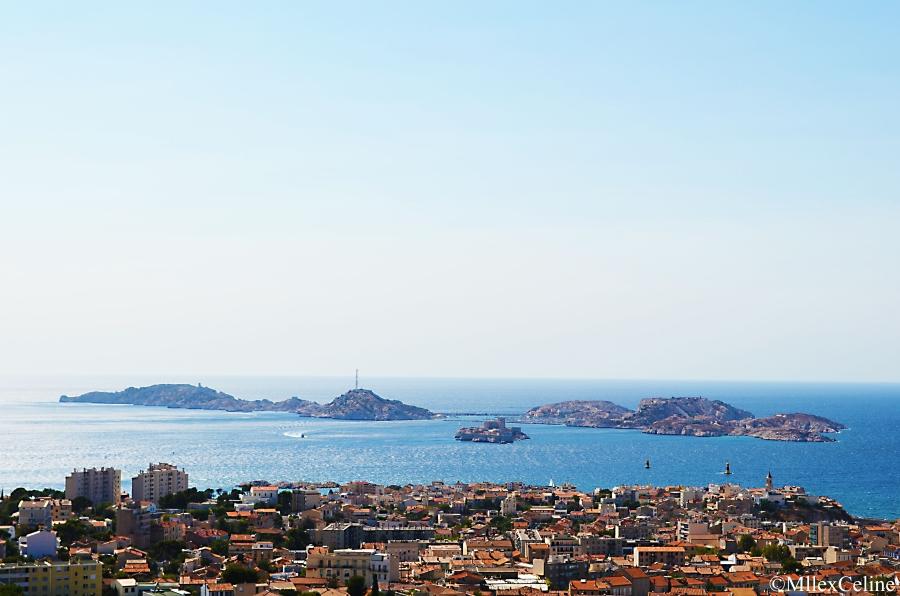 Voyage Marseille Blog Mode Beaute Lifestyle Lyon