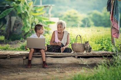 Panduan Daftar NPWP Secara Online Serta Solusi Jika Ditolak