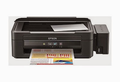 epson 1100 refurbished