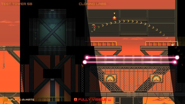 Stealth-Inc-2-A-Game-of-Clones-pc-game-download-free-full-version