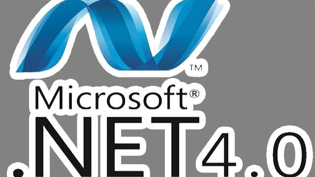 تحميل برنامج NET Framework 4 مباشرة من موقعه الاصلي