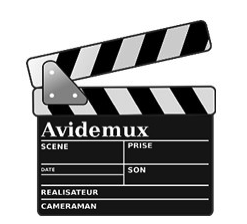 AviDemux 2.6.12 Latest Version 2016
