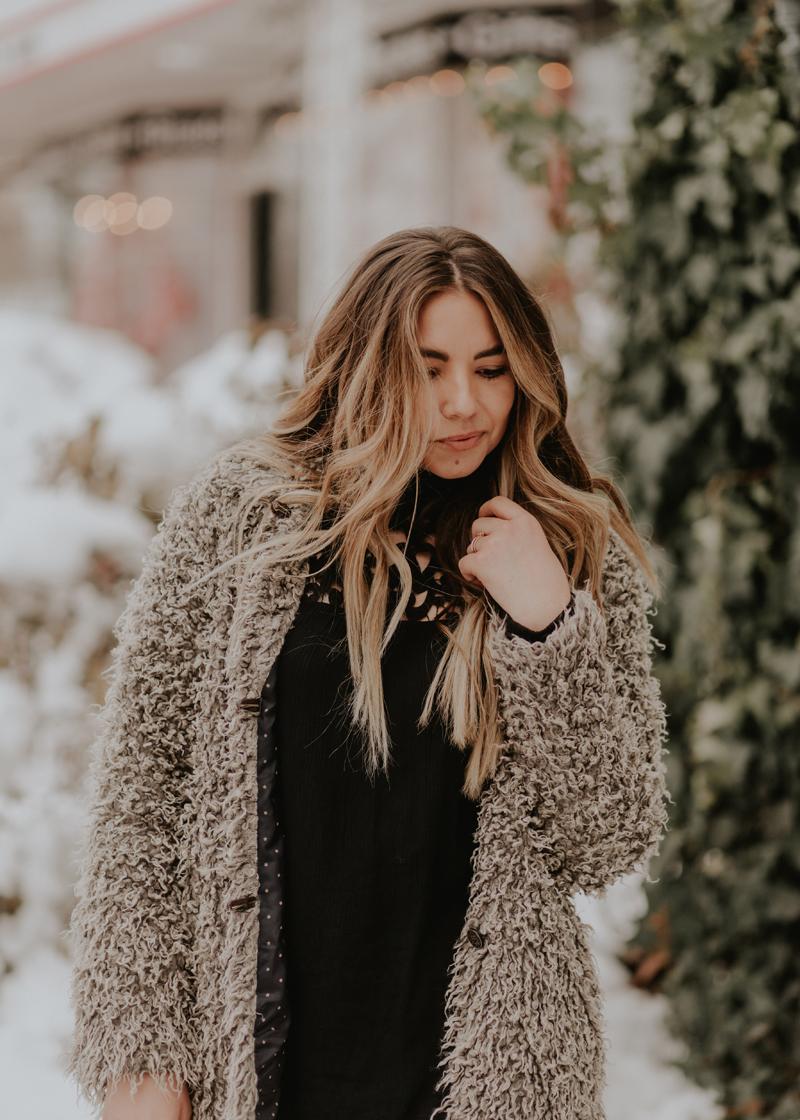 fashion blog, influencer, beauty blog