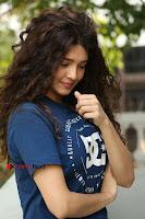 Actress Rithika Sing Latest Pos in Denim Jeans at Guru Movie Interview  0228.JPG