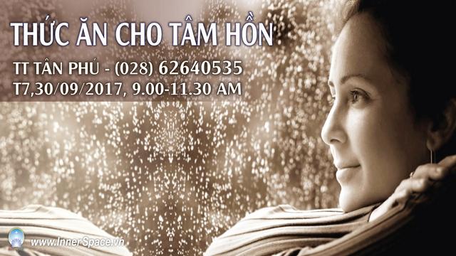 KHOA-HOC-THUC-AN-CHO-TAM-HON