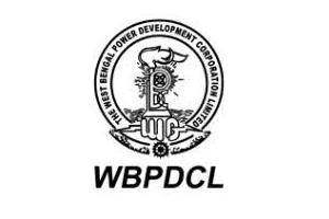 WBPDCL Jobs 2019: Apply Online for 60 Technician Apprentice Posts   West Bengal Govt Jobs by jobcrack.online