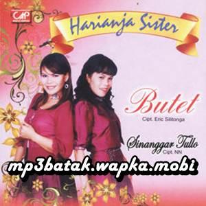Harianja Sister - Sinanggar Tullo (Full Album)