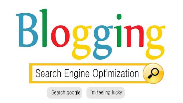 Strategi menulis artikel yang menarget kata kunci yang mampu dongkrak SEO blog di google search