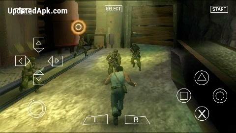 x-men origins wolverine pc game highly compressed download