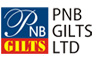 PNB Gilts Limited