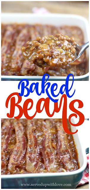 easy-baked-beans