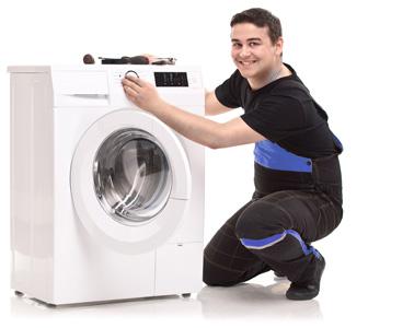 Nguyên nhân máy giặt bị kêu to và rung lắc khi giặt